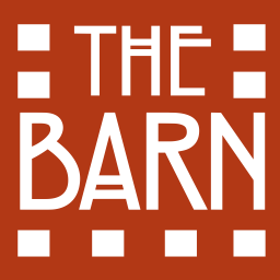The Barn Restaurant, Upper Stowe